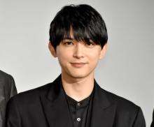 吉沢亮、イケメンと自覚したのは「小学5年生のとき」