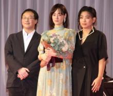 内田也哉子、母・樹木希林さん死去で「母が乗り移っている…」代理仕事が多忙な1年に