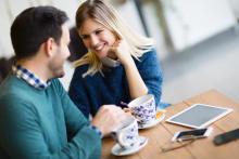デートで「割り勘」を提案されたとき、男性の本音は…?
