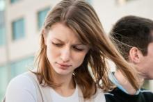 年末年始にありがちなカップルのトラブルと対処法