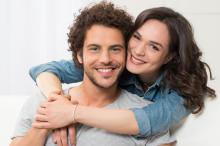失恋をバネに「もっと素敵な彼氏」を手に入れた女子の経験談