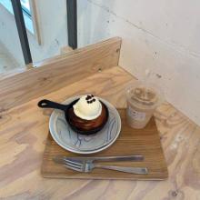 今年人気だった全国の「おしゃれカフェ」いくつ覚えてる?インスタで話題になったものをまとめました♡