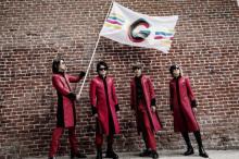 GLAY、5年ぶり東京ドーム含むドームツアー発表