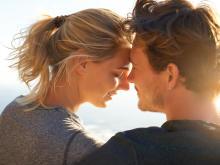 長続きするカップルの特徴!ずっとラブラブでいられる方法