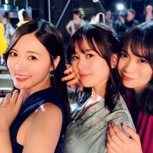 乃木坂46写真集『乃木撮2』4度目の重版で24万部突破 シリーズ累計58万部に