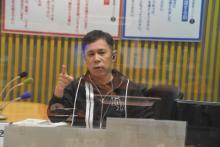 """岡村隆史の""""聖域""""ラジオに3週連続で密着取材 新規リスナーを増やした3年前の""""改革""""とは"""