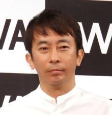 エイベックス松浦勝人CEO、2016年に離婚していた