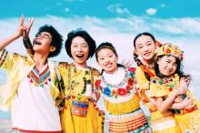 レコ大受賞&紅白で英語版披露、世界へ照準「パプリカ」はグローバルスタンダードになる?