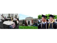 中1から参加できる!海外大学進学の夢を叶える無料のサポートプログラム始動