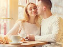 たった一言で優しくなれる!円満な関係を継続させる方法