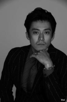 22年大河主演・小栗旬「今から胸踊る」 脚本・三谷幸喜氏は期待「楽しみ」