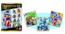 「ドラゴンボール色紙ART10」発売!超4ゴジータ、SSGSSゴジータ、ブロリーなどすべてがサイヤ人で登場!! 【アニメニュース】
