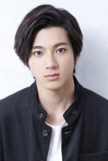 山田裕貴、聴覚障害のジャンパー役でスキー初挑戦「とにかく練習します」