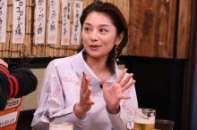 """小池栄子、田中みな実と""""バトル""""ぼっ発 大泉洋からは衝撃のクレームも"""