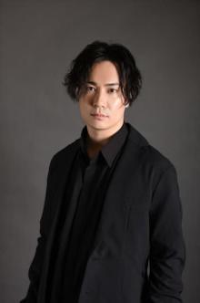 鈴木達央、格闘技アニメに魂注入「世界に誇れる作品になった」