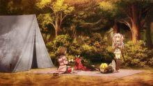 TVアニメ『 私、能力は平均値でって言ったよね! 』第11話「 慢心は禁物って言ったよね!」【感想コラム】