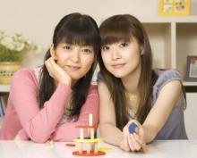 感動エピソード連発!!声優で楽しむFateシリーズ