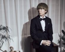 川谷絵音、2019年に53曲をリリース「J-POP シーンで一番曲を作った男?」