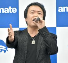 『デジモン』シリーズの楽曲歌う宮崎歩、入院から復帰後初ステージ「みなさんに感謝」