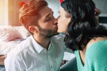 ココが重要!「結婚相手」を選ぶときの決め手