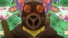 TVアニメ『ドロヘドロ』:オープニングテーマのノンクレジット映像を公開! 【アニメニュース】