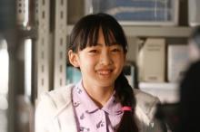 Foorin・住田萌乃『恋つづ』で患者役「ひとつひとつ丁寧に演じていきたい」