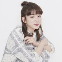 『2020年 期待の新成人ランキング』1位は永野芽郁