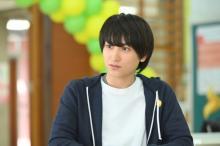 """金子大地『恋つづ』で""""先輩""""佐藤健と初共演「とてもかっこいいです」"""