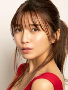 宇野実彩子、AAA活動休止へコメント メンバー、ファンと築いた絆を「これからもどうしても守りたい」【全文掲載】
