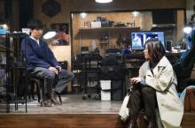 吉高由里子主演『知らなくていいコト』YouTube開設 週刊誌編集部の裏側配信