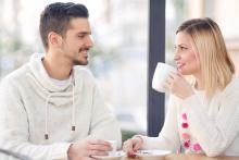 告白への第一ステップ!男性が喜ぶ好意の伝え方3選