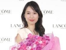 31歳・戸田恵梨香、20代より楽しい今 「年を重ねることの喜び」と日々向き合う