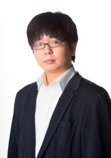 第162回「芥川賞」は古川真人氏『背高泡立草』 4回目ノミネートで受賞