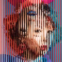 木村カエラ、主題歌選曲に驚き「やるなー、テレ朝」 浜辺美波「聞けば聞くほど感動」