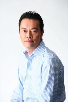遠藤憲一主演で『居酒屋兆治』ドラマ化「高倉健さんが演じた役が来るとは」