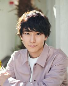 元関西ジャニーズJr.朝田淳弥、エヴァーグリーン所属に 俳優として活動