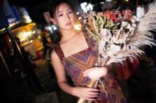 """元祖""""日本一かわいい女子高生""""佐山彩香、ラスト写真集を発売「10年間のすべてを込めて」"""