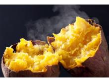 焼き芋好き集まれ!大人気イベント「品川やきいもテラス2020」が今年も開催