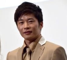 田中圭、事前に役作りしない「現場で作った方がいい」 主演作の魅力を力説