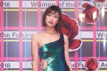 山田優・土屋アンナ・竜星涼、ゴージャスなパーティーシーンに大集結
