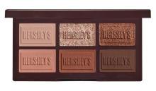 まるで本物のチョコみたい…!エチュードハウスと人気チョコレート「HERSHEY'S」のコラボコスメがかわいい♡