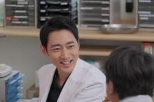 小泉孝太郎主演『病院の治しかた』すべての仕事に通じる「教え」あり