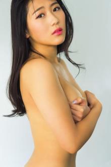 """西野未姫、まさかの""""すっぽんぽん"""" 8kgダイエットの成果披露"""