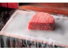 ラグジュアリーな高級焼肉店がフードメニュー半額のサブスク会員を募集!