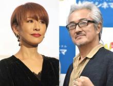 声優の朴ロ美&山路和弘が結婚発表「共に支え合って人生という路を歩んでいきます」
