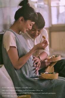 齊藤工監督最新作、『フードロア:Life in a Box』映像初解禁 主演は安田顕