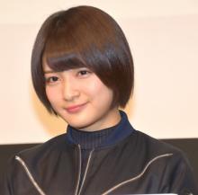 欅坂46織田奈那、5ヶ月ぶりブログで卒業報告&謝罪「自分勝手で本当にすみません」