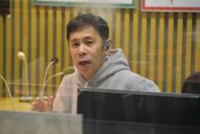 ナイナイのルーツは「西のとんねるず」 岡村隆史がラジオで愛あふれるトーク