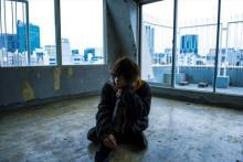 東京・渋谷で次世代通信「5G」を体験、須田景凪のライブと連動も