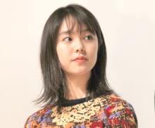 唐田えりか、TBSドラマ出演自粛「深くお詫び申し上げます」 東出昌大との不倫報道受け